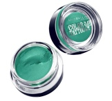 Emerald-Maybelline